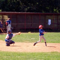 youth-baseball